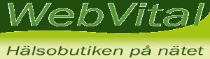 WebVital-logo-medium